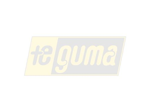 Placeholder Teguma